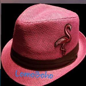 Accessories - Brand new hat